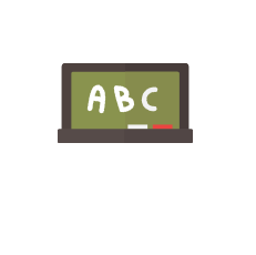 Changnyeong English Immersion