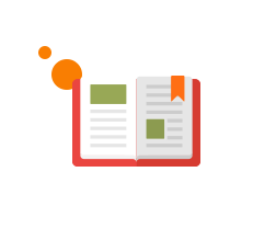 CEV Online Learning Center