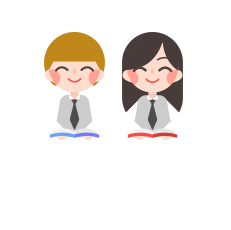 Overseas language training and exchange program in Boston, U.S.A